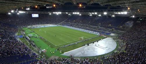 Riparte la Serie A con due anticipi importanti: Roma-Lazio e Napoli-Milan