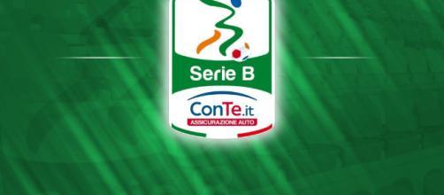 Serie B: la quindicesima giornata