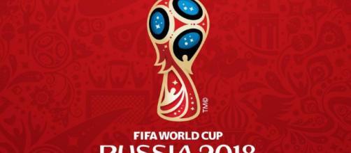 Sport, Qualificazioni Mondiali 2018 - Prepartita, guida tv: scheda ... - lospettacolo.it