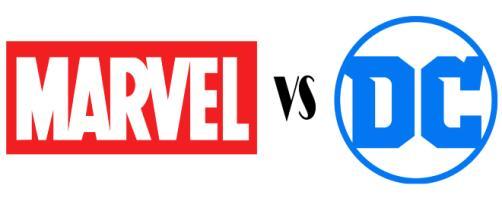 Todos tenemos preferencias por algunos superhéroes, pero no olvidemos que todos salvan a la Tierra