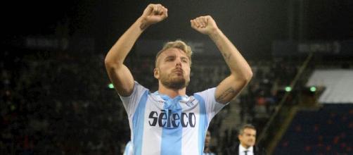 Ultime dai campi di Serie A 13 giornata - fantagazzetta.com