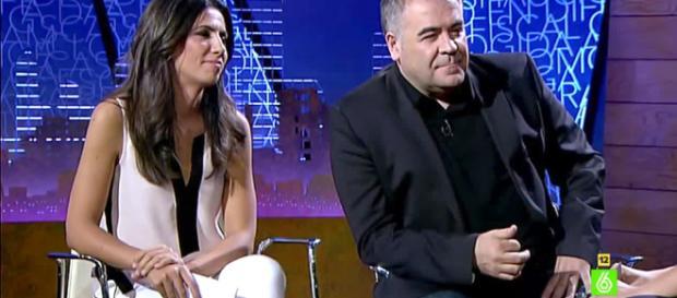 ATRESPLAYER - Volver a ver vídeos de El Intermedio - (21-05-15 ... - atresplayer.com