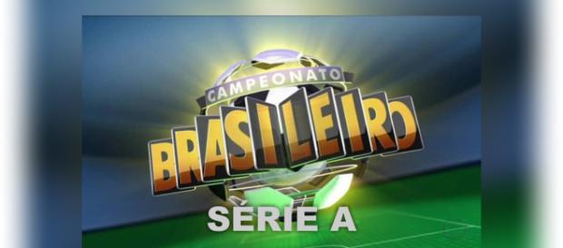 Corinthians já é o campeão do Campeonato Brasileiro 2017