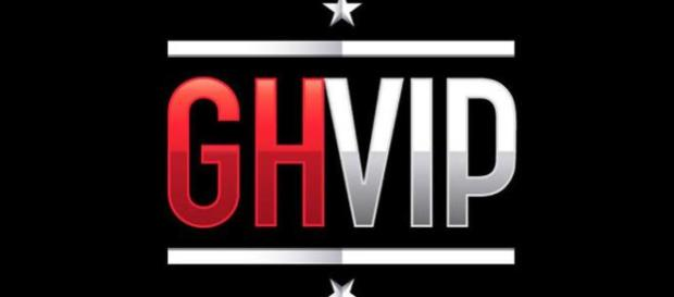 Gran Hermano Vip 6: Estos podrían ser los primeros concursantes