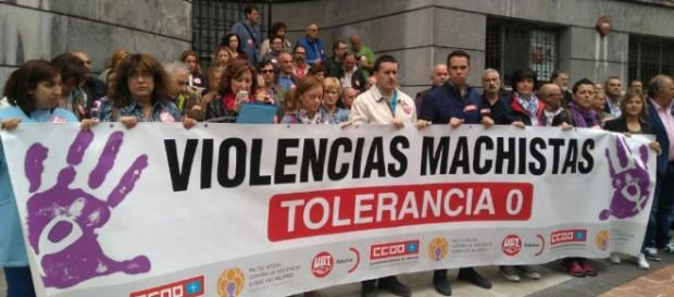 La Seguridad Social retira su recurso contra la pensión de tres ... - 20minutos.es