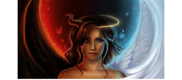 Libra é o signo mais puro do zodíaco