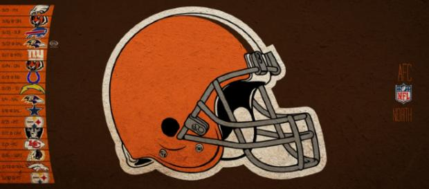 The Browns do not want to become the second team in NFL history to go 0-16. (Image via Charlie Lyons-Pardue/Flickr)