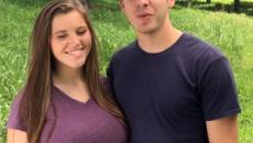 Friend of Joy-Anna Duggar reveals shocking secret about her pregnancy