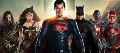 15 Most Brutal Justice League Reviews That Will Make DC Fans Cry - quirkybyte.com