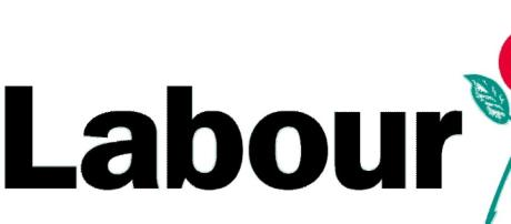 Wandsworth Labour Group defend voting against affordable housing (leswill via Flikr).