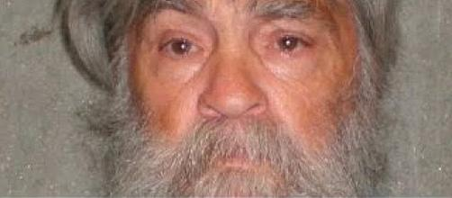 Charles Manson dies of natural causes in prison at 83 [Image viae: New/YouTube screenshot]