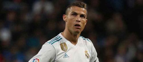 Cristiano Ronaldo sonha jogar na MLS