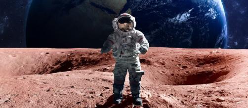 Explorar el Universo ha sido y será siempre una de las más ambiciosas metas para el Ser Humano.
