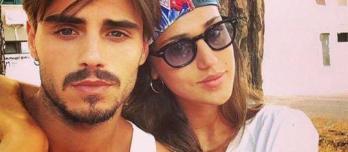 """Francesco Monte, nessun matrimonio con Cecilia: """"Voglio andare ... - today.it"""