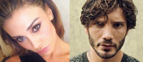 Gossip: problemi in vista per Belen Rodriguez e Stefano De Martino?