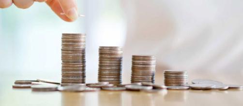 Governo liberou dinheiro para financiamento de casa própria