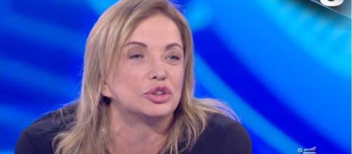 Grande Fratello Vip: Simona Izzo contro Cecilia e Belen Rodriguez