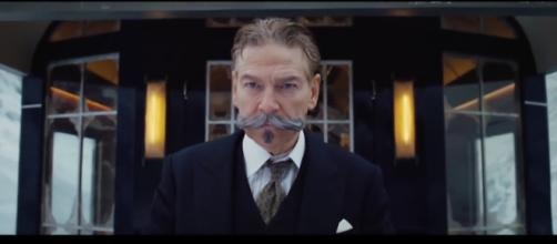 Hercule Poirot (Image Credit: FilmSelect Trailer/YouTube-Screencap)