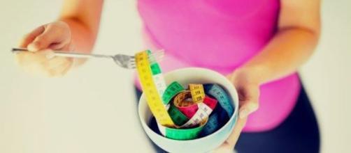 I quattro metodi più usati al momento per dimagrire, vantaggi e svantaggi.