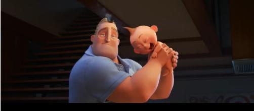 [Image Credit: Disney•Pixar/YouTube screencap]