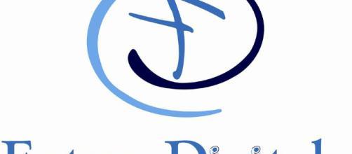 Logo dell'associazione Futuro Digitale
