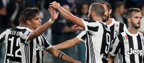 Milan, possibile un super scambio con la Juve