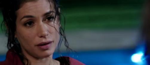 Rosy Abate - La Serie, anticipazioni terza puntata: Rosy trova Leonardino