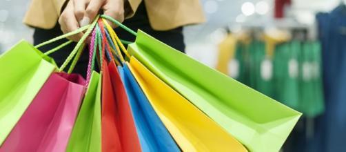 Saiba quais são os produtos com os maiores descontos na Black Friday - com.br
