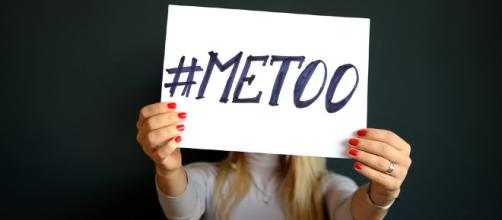 The #metoo campaign has taken the media by storm - Image via Pixabay user surdumihail