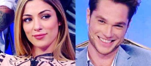 Uomini e Donne, Marco Cartasegna e Solei: stanno ancora insieme?