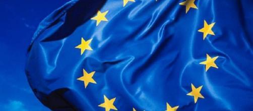 Welcome Europe, il concorso per gli studenti dedicato ai 60 anni ... - startupitalia.eu