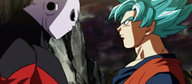 'Dragon Ball Super' teaser: Story оf Jiren coming ѕооn
