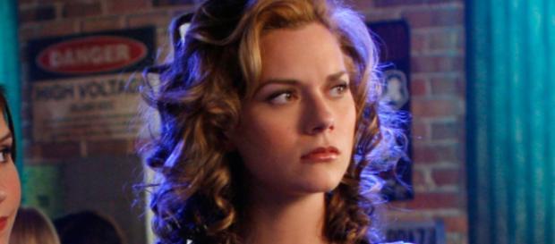 Hilario Burton desvela los abusos sufridos durante el rodaje de 'One Tree Hill'