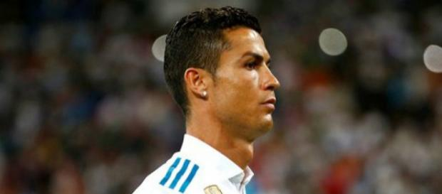 Real Madrid : Ronaldo déclenche une crise !