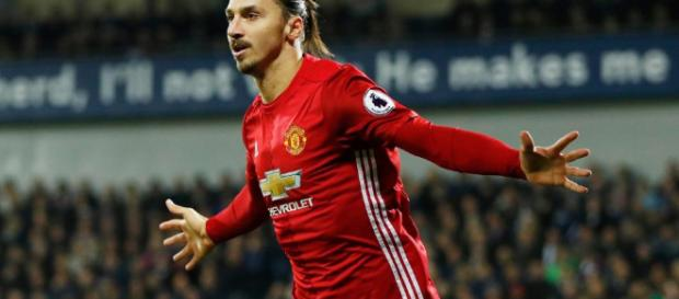 Zlatan Ibrahimovic to be offered 'coaching role' in bid to keep ... - thesun.co.uk