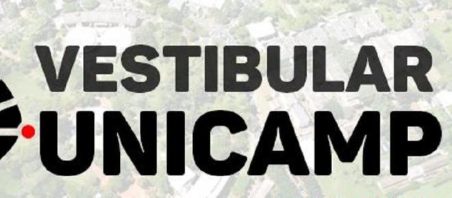 Unicamp 2018: confira a correção da primeira prova