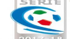 Terremoto Serie C, penalizzazione in arrivo: la classifica può cambiare