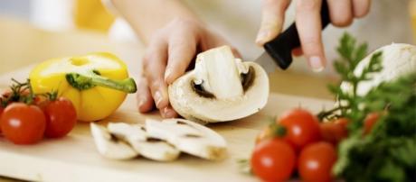 Dietas Para Adelgazar: Guia Definitiva Con Recetas y Tips!