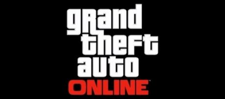 """Rockstar Games has shed more light on upcoming content for """"GTA Online"""" Image credit - GameSpot/YouTube"""