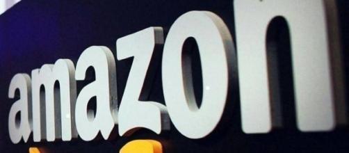 Amazon, tra pochi giorni ci sarà il Black Friday.