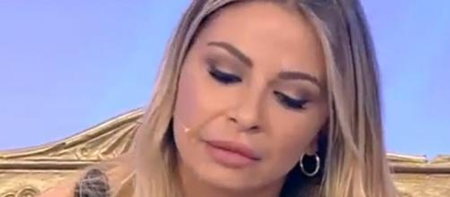Anticipazioni Uomini e Donne, Nicolò Raniolo va via e Sabrina Ghio ... - funweek.it