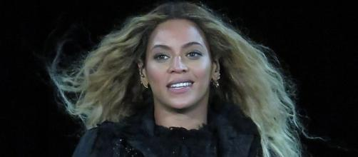 Beyoncé - BBGunBilly via Wikimedia Commons