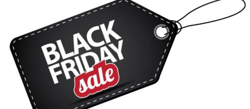Black Friday Mountain Bike Deals for 2017 - Grab your Bargain! - promountainbiker.com