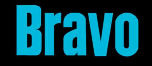 Bravo TV logo -- Wikimedia Commons