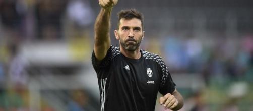 Buffon e la Juventus verso il capolinea