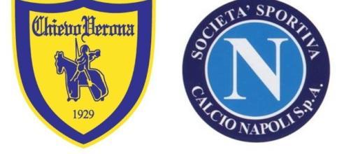 Dove vedere Chievo-Napoli in diretta TV e streaming