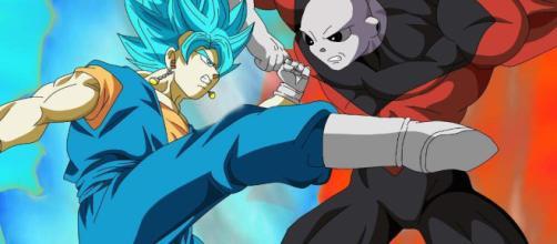 El combate más esperado por todos podría darse a puertas del final del Torneo de Poder.