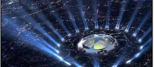 Estudio Táctico: resumen de la 1ª jornada de la UEFA Champions League. - latecnificaciontacticadelfutbol.com