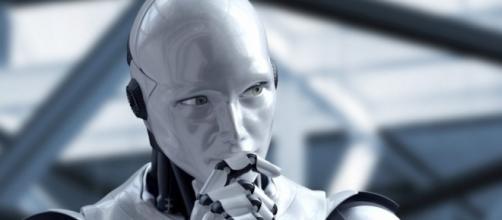 Facebook desactivó su inteligencia artificial. - taringa.net