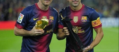 Fútbol: Barcelona gana 3-1 al Celta y tiene mejor comienzo en la liga - com.cn